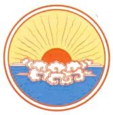 kum nye symbol