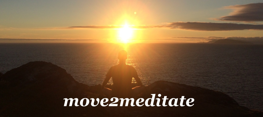 move2med crop w.text
